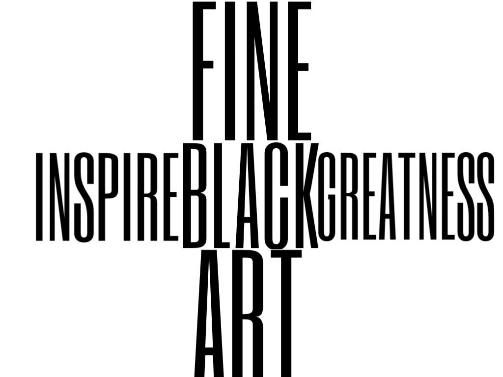 inspire_greatness