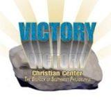 vcc-logo-1