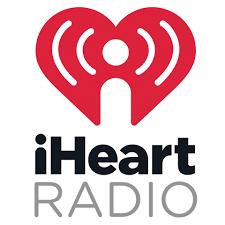 iheaart-radio-logo