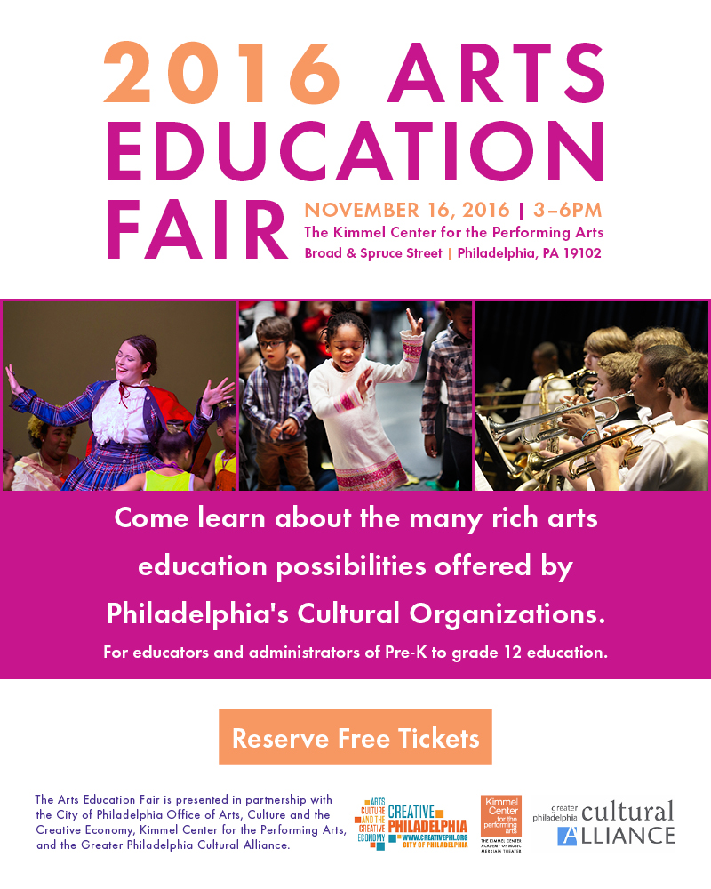 education-fair-ad