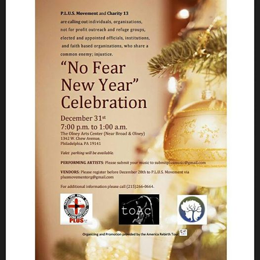 no-fear-new-year-booking-flyer-1