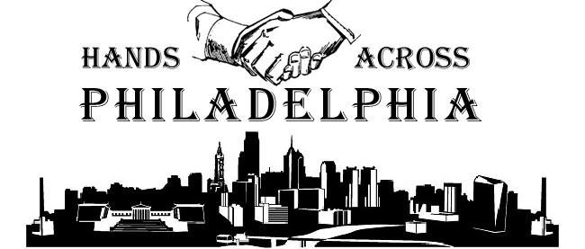 Handsacrossphiladelphia.org
